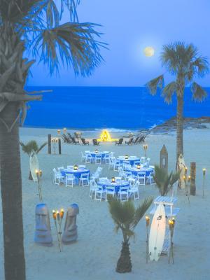 Boardwalk Beach Resort Hotel Amp