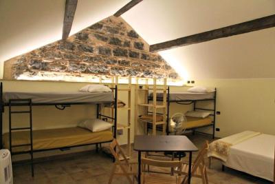 Agora Hostel - Catania - Foto 18