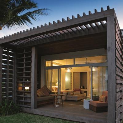 long beach golf spa resort belle mare mauritius. Black Bedroom Furniture Sets. Home Design Ideas