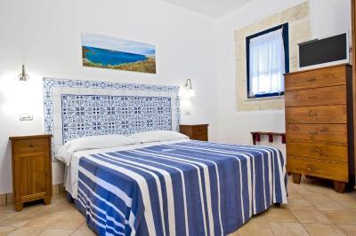 Miramare Residence - Favignana - Foto 9