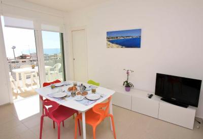 Appartamenti Sud Est - Marina di Ragusa - Foto 10