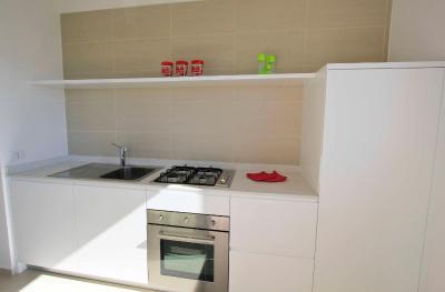 Appartamenti Sud Est - Marina di Ragusa - Foto 37