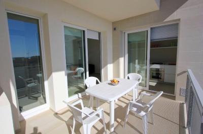 Appartamenti Sud Est - Marina di Ragusa - Foto 38