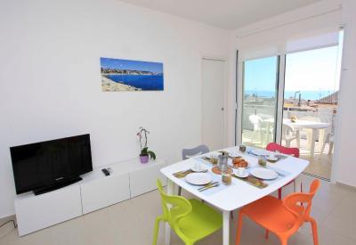 Appartamenti Sud Est - Marina di Ragusa - Foto 31