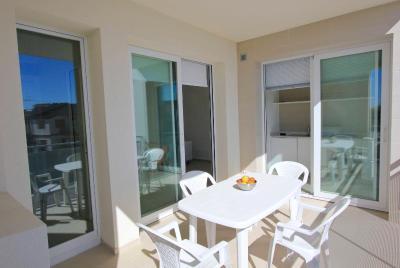 Appartamenti Sud Est - Marina di Ragusa - Foto 25