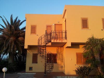 Gli Appartamenti degli Dei - Milazzo - Foto 29