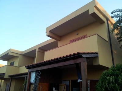 Gli Appartamenti degli Dei - Milazzo - Foto 32