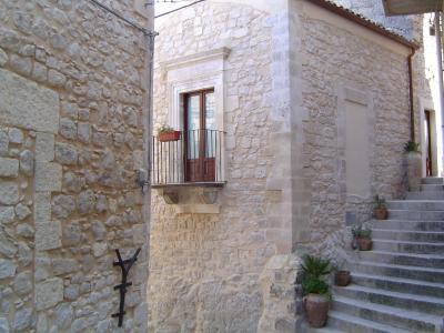 Locanda Don Serafino Hotel - Ragusa - Foto 10