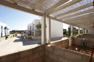 Residence Orsola - Favignana - Foto 9