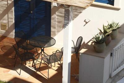 Residence Orsola - Favignana - Foto 6