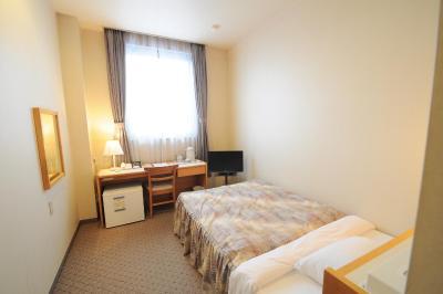 photo.5 ofホテル 札幌サンプラザ