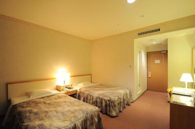 photo.4 ofホテル 札幌サンプラザ