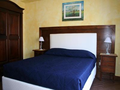 Affittacamere Prestige - Mazara del Vallo - Foto 14