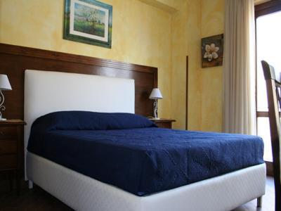 Affittacamere Prestige - Mazara del Vallo - Foto 16