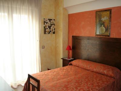 Affittacamere Prestige - Mazara del Vallo - Foto 17