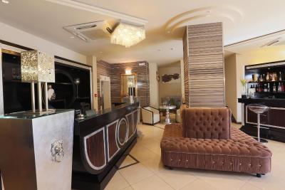 Hotel Milazzo - Milazzo - Foto 13