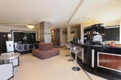Hotel Milazzo - Milazzo - Foto 12