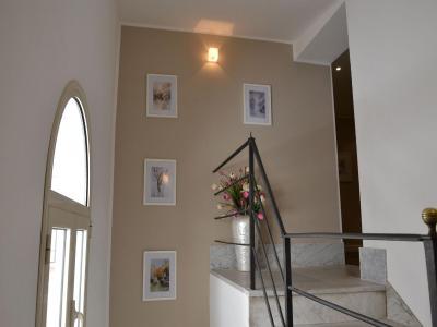 Palazzo Ducale Suites - Monreale - Foto 26