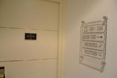Palazzo Ducale Suites - Monreale - Foto 27