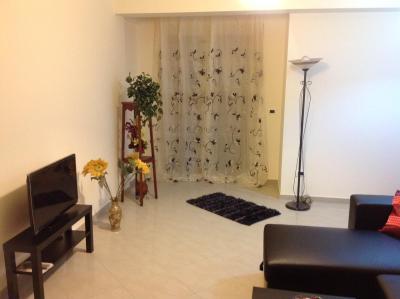 Apartments Gregorio - Ali' Terme - Foto 7