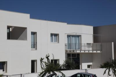 Cala Palme - Lampedusa - Foto 22