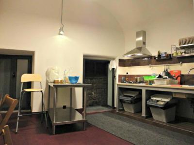 Agora Hostel - Catania - Foto 25