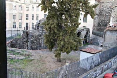 Agora Hostel - Catania - Foto 27