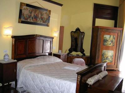Hotel Aurora - Siracusa - Foto 9