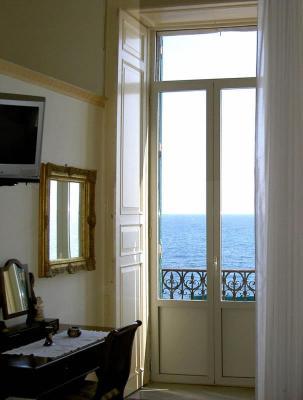 Hotel Aurora - Siracusa - Foto 13