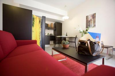 Centrum Hotel Residence - Valderice - Foto 8