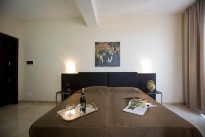 Centrum Hotel Residence - Valderice - Foto 6