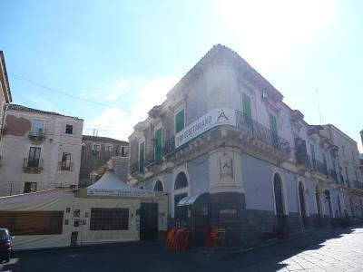Agora Hostel - Catania - Foto 29