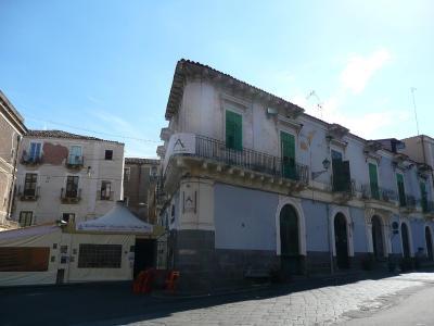 Agora Hostel - Catania - Foto 30