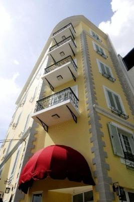 best deals for ma maison boutique hotel ho chi minh city vietnam. Black Bedroom Furniture Sets. Home Design Ideas