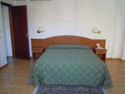 Mediterraneo Hotel - Pantelleria - Foto 14