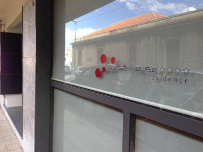 Guest House Residence - Messina - Foto 19
