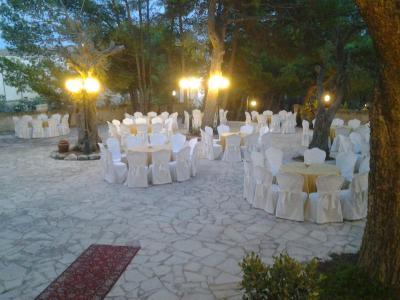 Grand Hotel Villa Politi - Siracusa - Foto 3