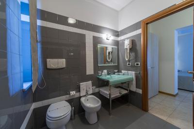 Artemisia Palace Hotel - Palermo - Foto 12