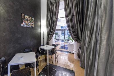 Artemisia Palace Hotel - Palermo - Foto 21