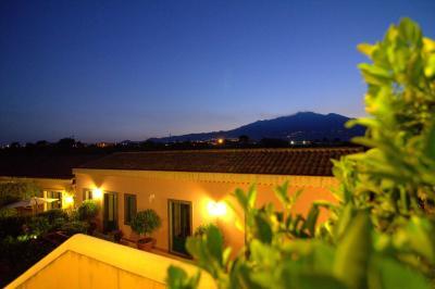 Torre Archirafi Resort - Riposto - Foto 42