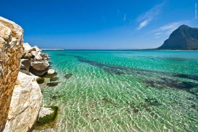 Hotel Mira Spiaggia - San Vito Lo Capo - Foto 6