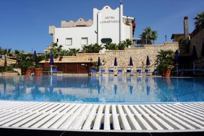 Hotel La Martinica - Ficarazzi - Foto 24