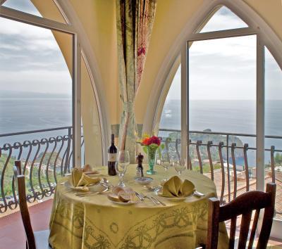 Hotel Sirius - Taormina - Foto 6