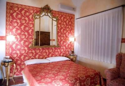 Hotel Garden - Pergusa - Foto 3