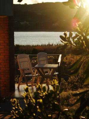 Hotel Garden - Pergusa - Foto 5