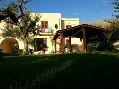 Trigrana Vacanze Hotel - Castelluzzo - Foto 37