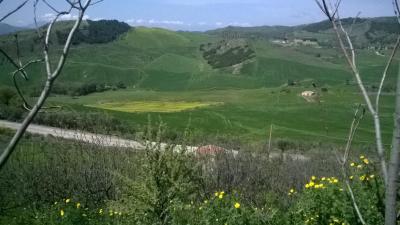 Villa Agata - Resuttano - Foto 17