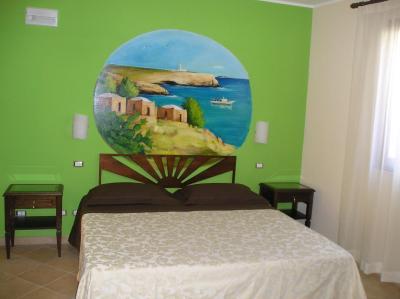 Puesta De Sol Residence - Lampedusa - Foto 26