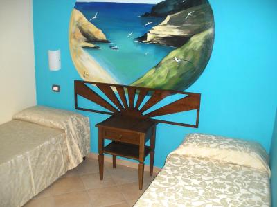 Puesta De Sol Residence - Lampedusa - Foto 35