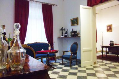Antica Corte delle Ninfee - Trapani - Foto 35